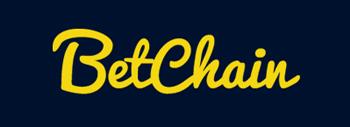 betchain-logo