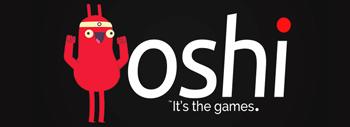 oshi-logo