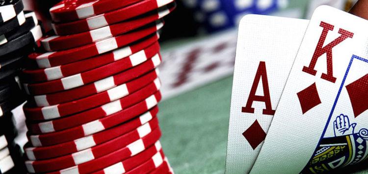 best legit online casinos
