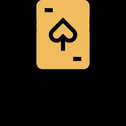 Bovada Casino icon