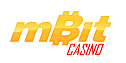 Ignition Casino Banner