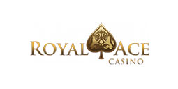 Royal Ace Casino Logo