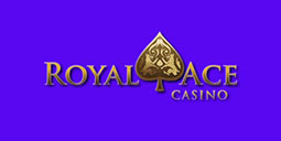 'Royal Ace Casino Logo