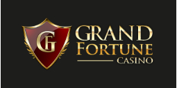 Grand Fortune Casino Logo